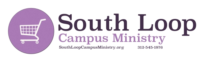 south loop campus ministry