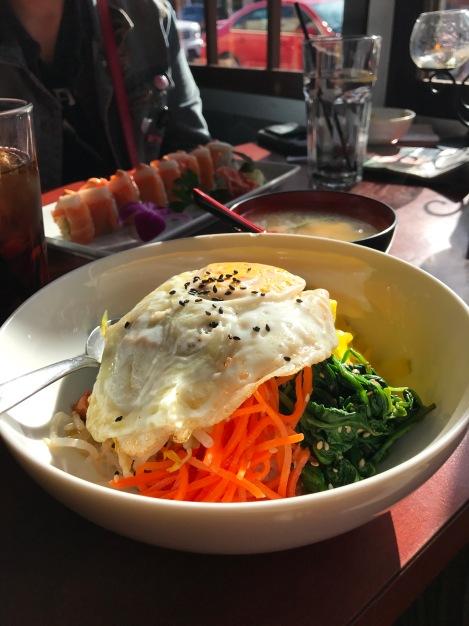 SushiMura