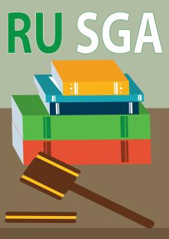 RUSGAForWeb