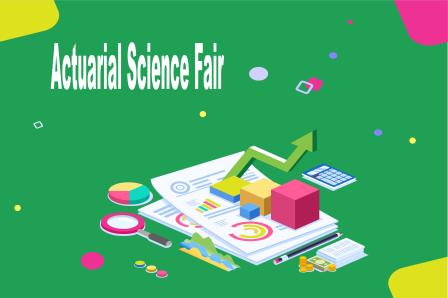 ActuarialScienceFair.png