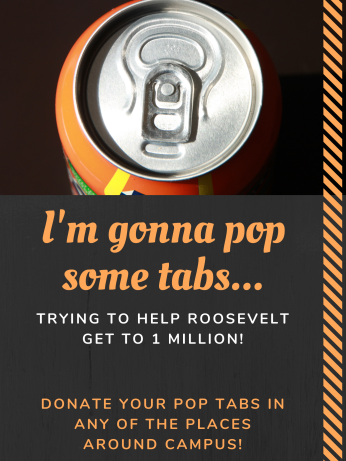 Pop Tabs