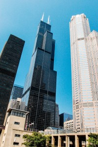 willis-tower-sears-tower-01-ear-2