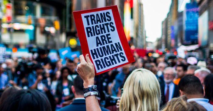 104806580-GettyImages-823301396-transgender-ban.1910x1000