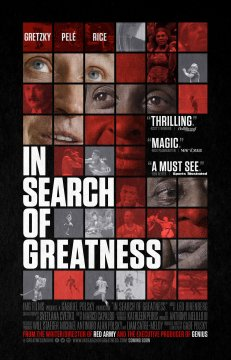 in search of greatness.jpg_large